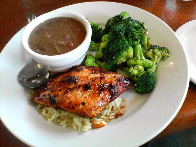 Golden Corral S Bourbon Street Chicken Recipe Golden Corral
