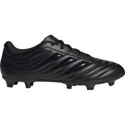 Photo of Adidas Copa 20.4 Fg, size 45? In Cblack / cblack / dgsogr, size 45? In Cblack / c