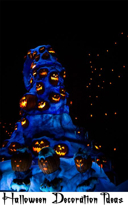 Halloween Decorating Ideas for Adults Halloween parties and - funny halloween decorating ideas