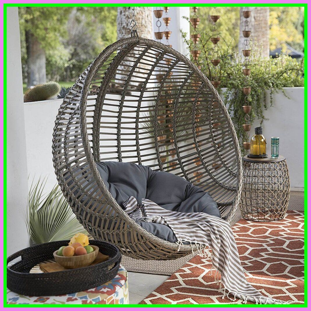 116 Reference Of Hanging Nest Chair Nz In 2020 Hanging Chair Outdoor Hanging Egg Chair Hanging Seats