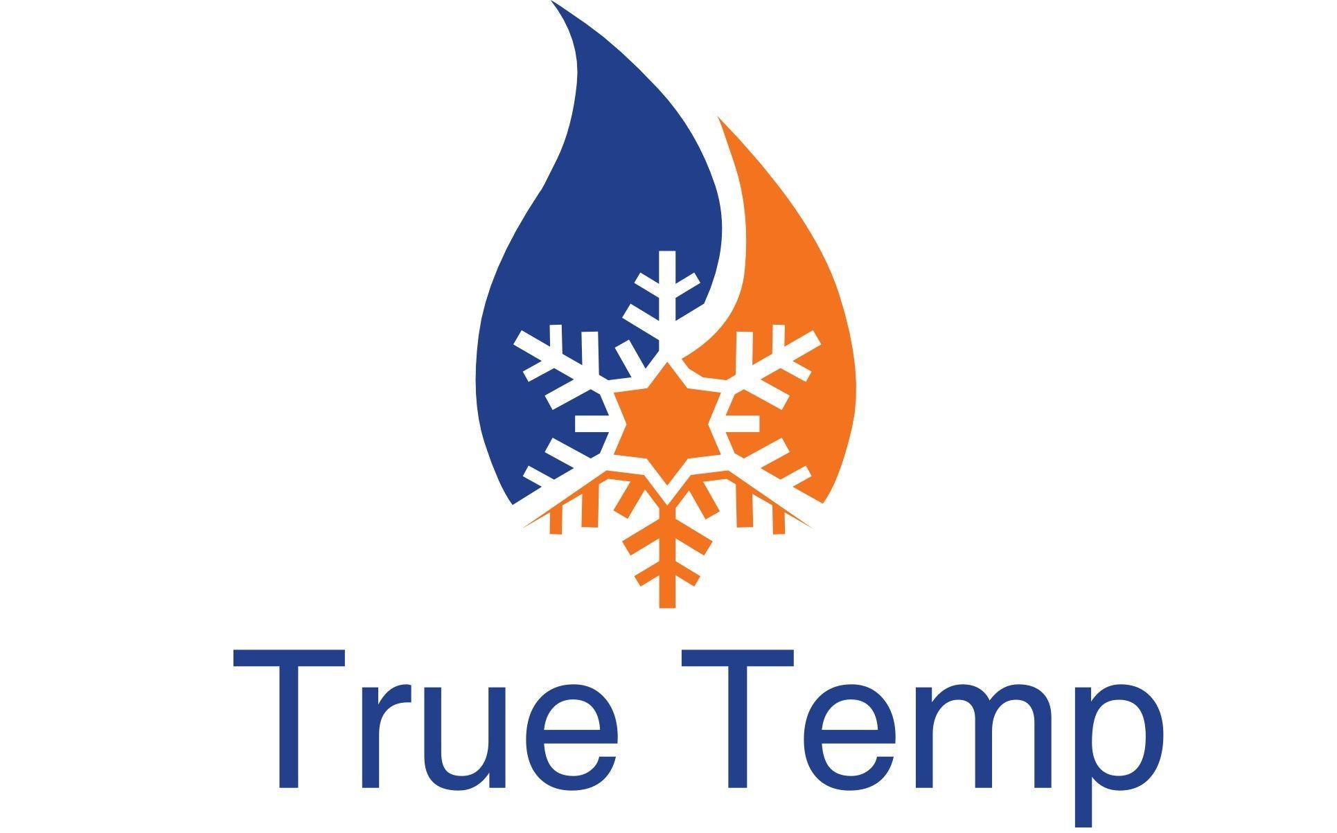 True Temp Llc A Top Ac Repair Company Serving Port St Lucie Fl