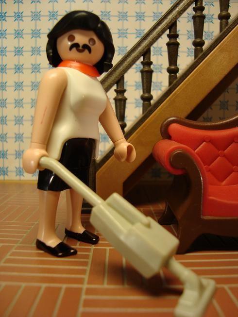 i want to break free lego