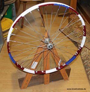 Spielgerate Glucksrad Selber Bauen Spielgerat Spiele