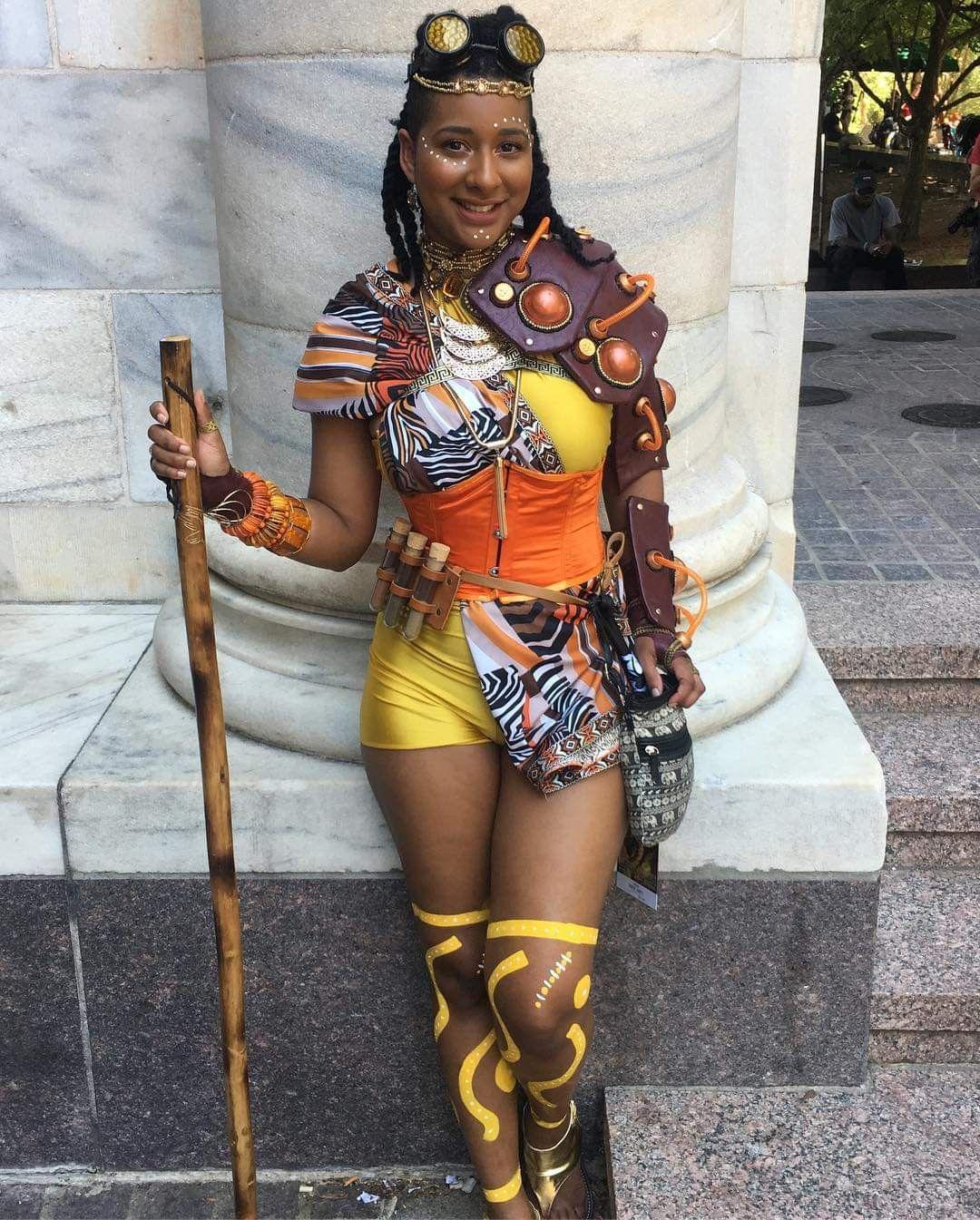 Costumes wonder women | Mulher maravilha fantasia, Dia das