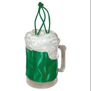 Beer Mug Purse