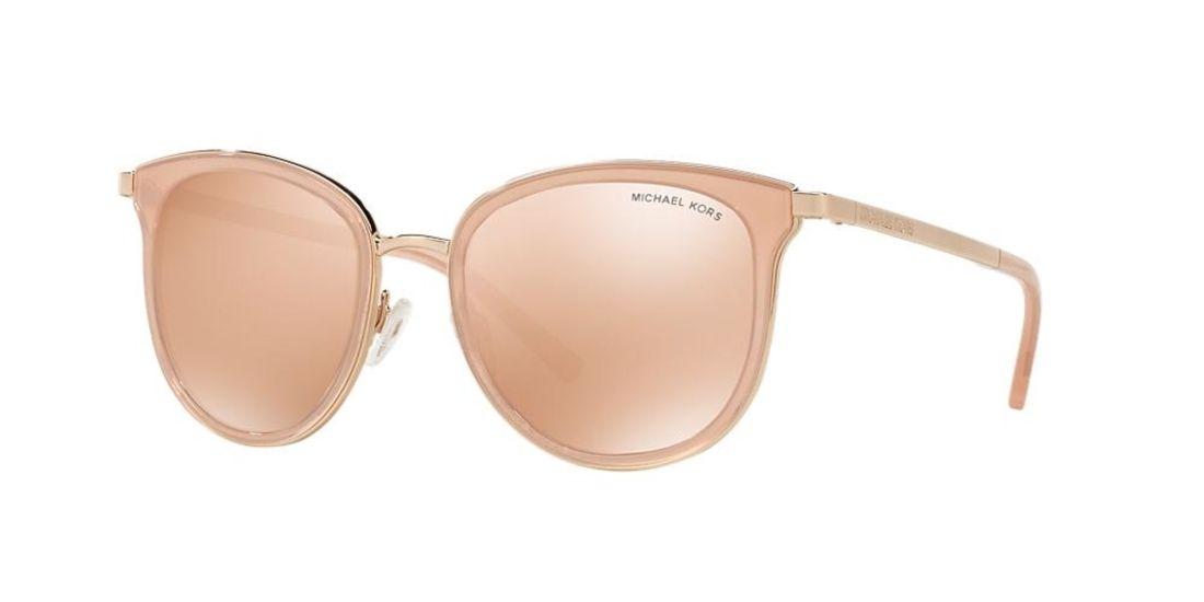 Óculos de Sol Michael Kors Redondo MK1010 Adrianna I   Products ... 05178d934c