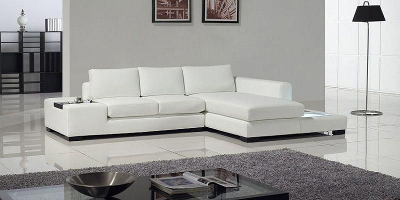 White L Shaped Leather Sofa Sofa Deals Best Leather Sofa L Shaped Leather Sofa