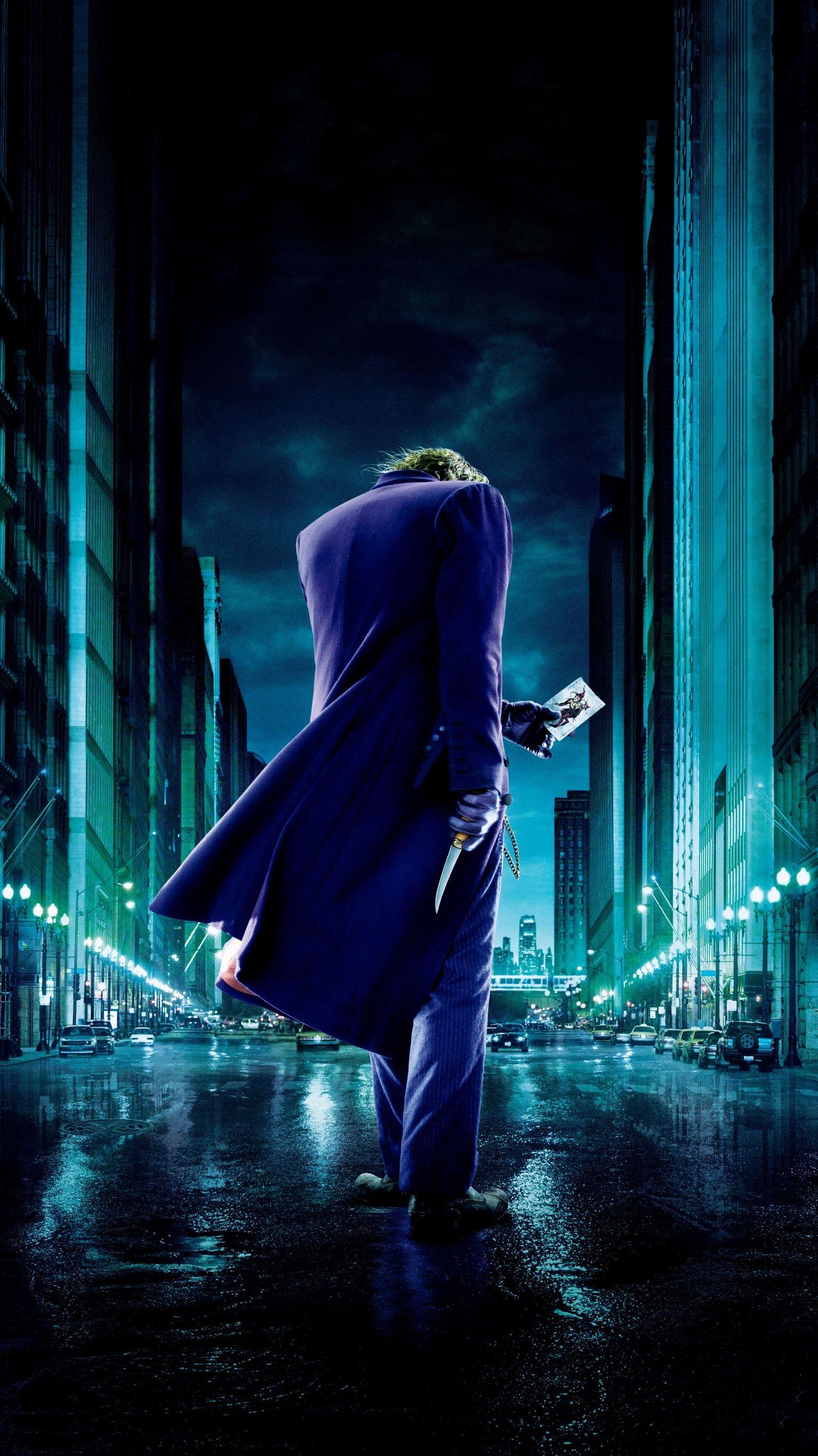 The Dark Knight 2008 Phone Wallpaper Moviemania Batman Joker Wallpaper Joker Wallpapers Joker Images