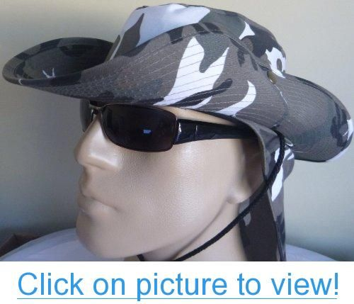 Pin By Svetlana Hunter On Camo Hats Camo Fishing Fishing Hat Hats