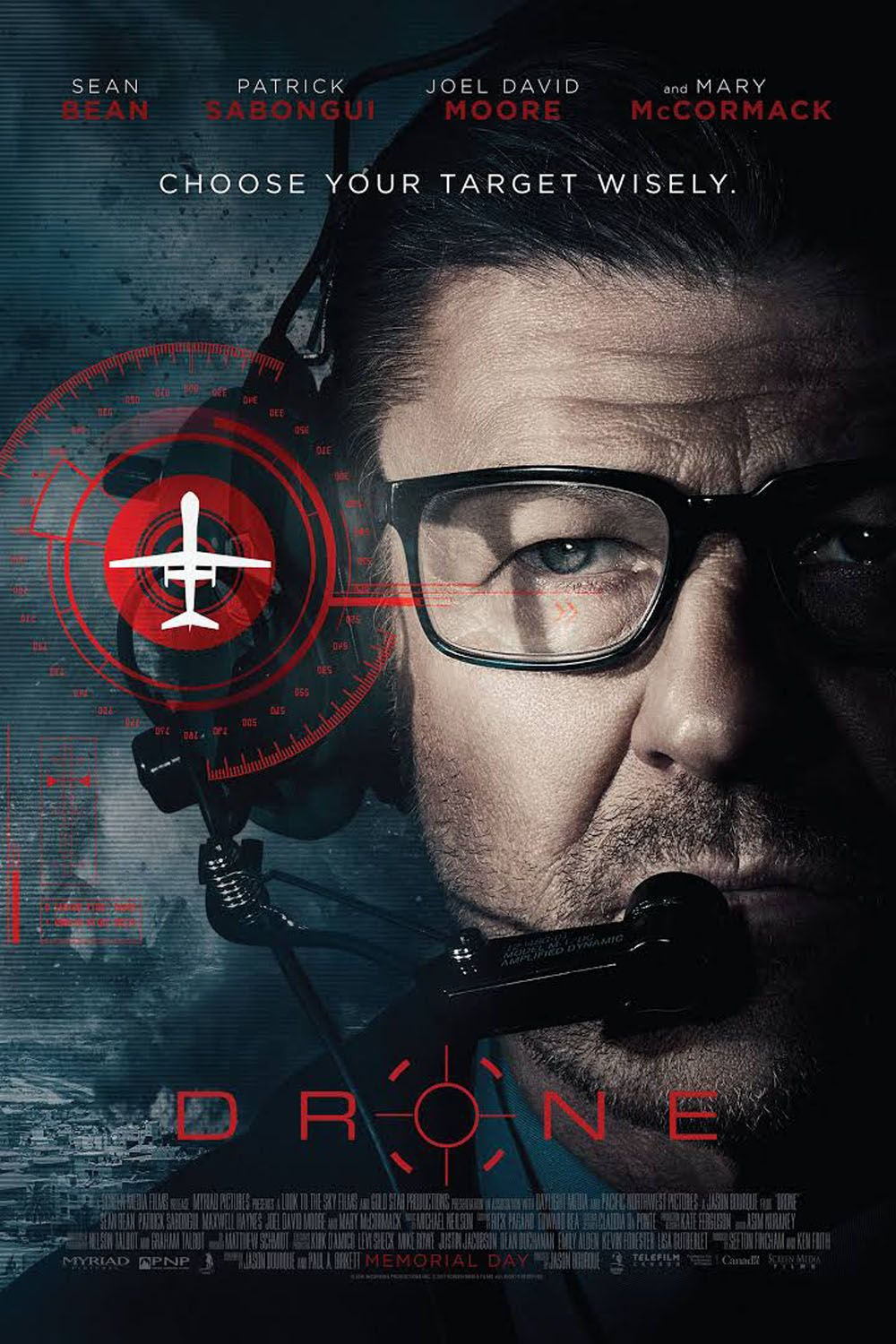 Drone 2017 full movies download movies online movies