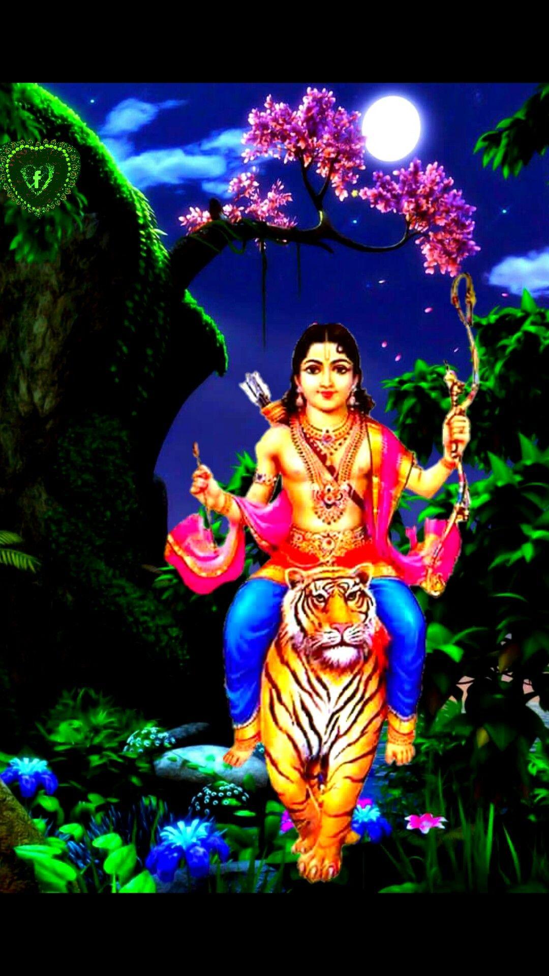 Mythology image by Kaimal Reghunath Good morning images