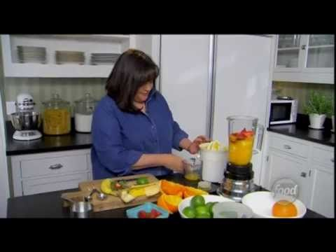 barefoot contessa season 7 episode 6 good home cooking - Cooking Contessa