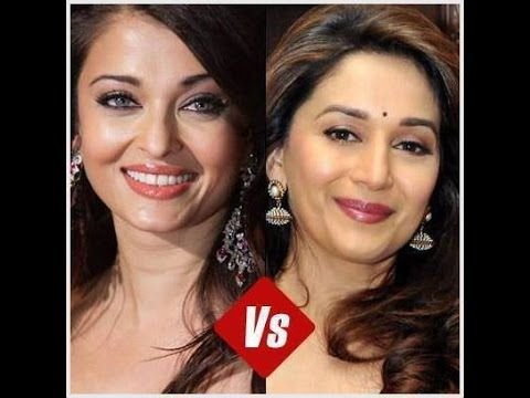 Bajirao Mastani Aishwarya Rai Madhuri Dixit Vs Priyanka Chopra Deepika Padukone Who Is Best Madhuri Dixit Priyanka Chopra Aishwarya Rai