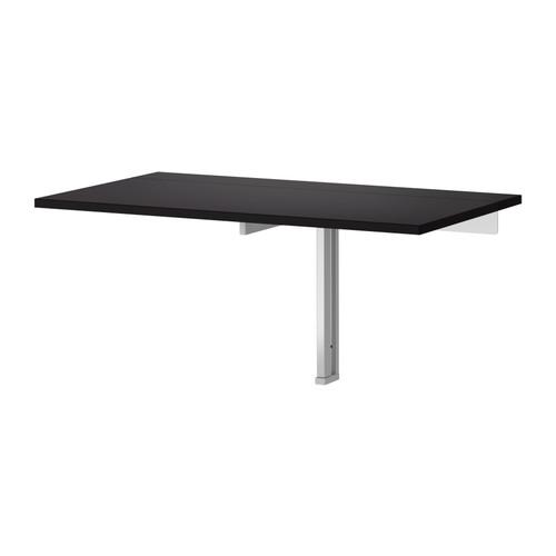 BJURSTA Tavolo ribaltabile da parete - IKEA   cucina   Ikea dining ...