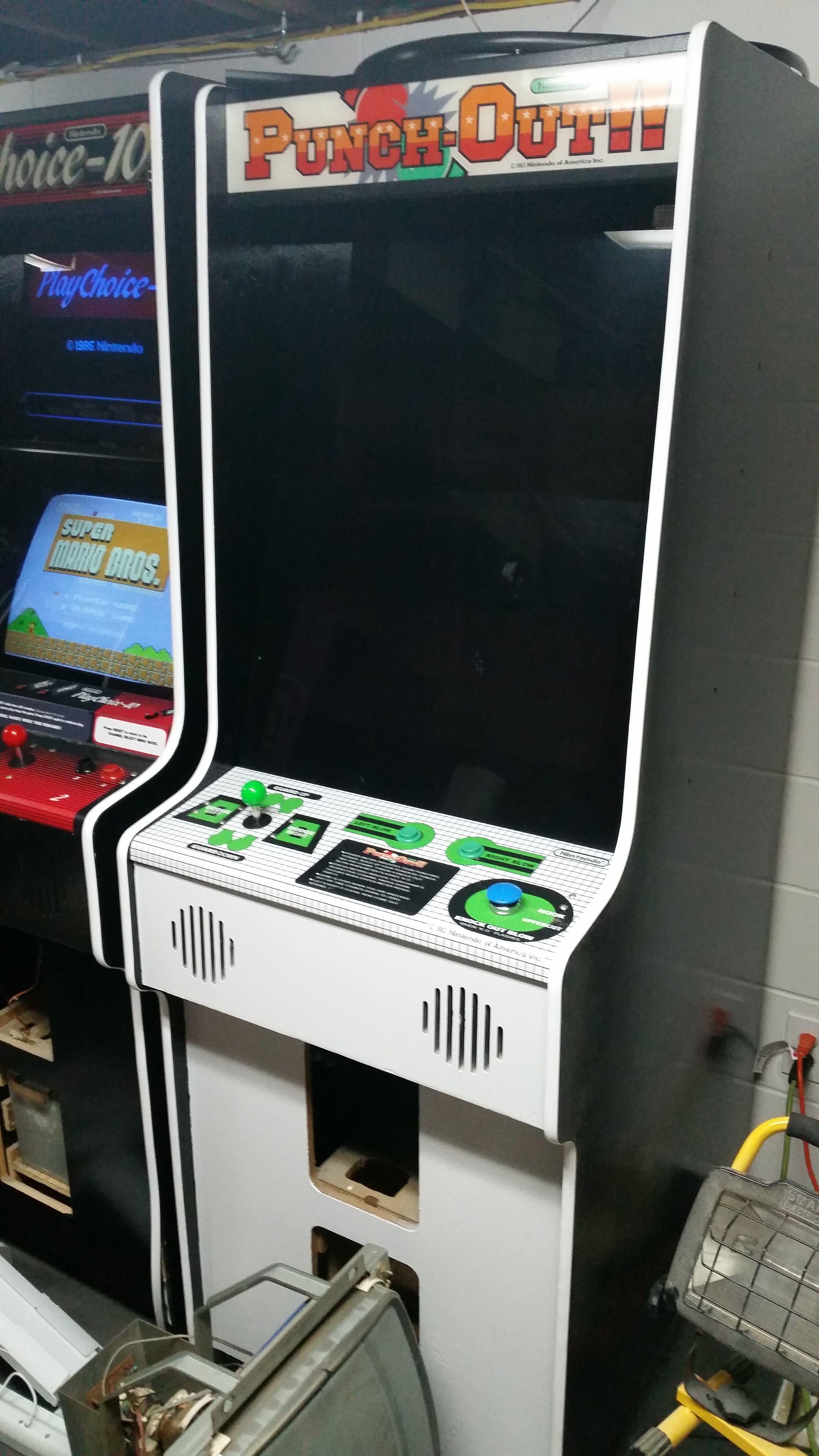 22+ Video game system repair houston mode