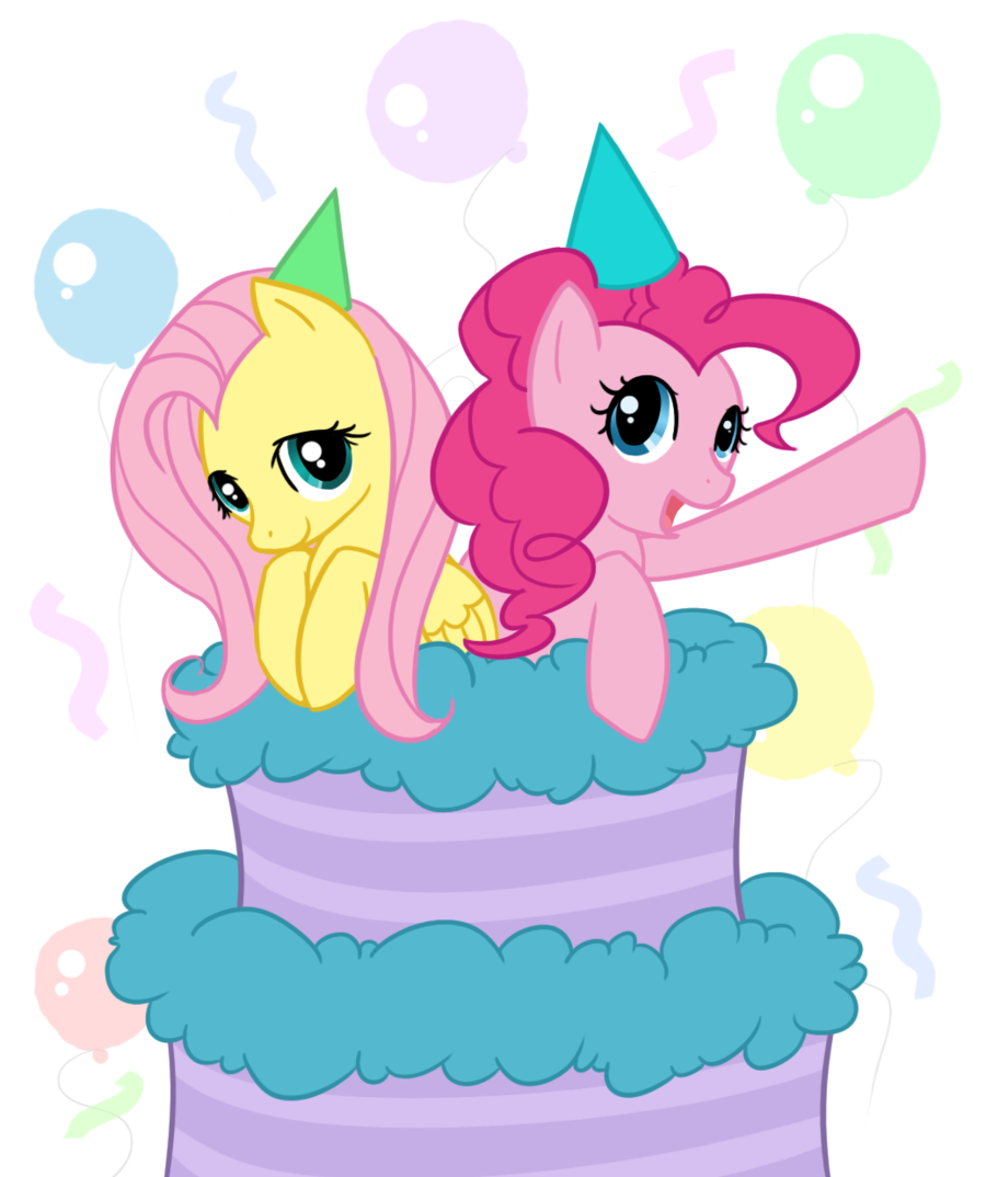 http://img13.deviantart.net/1e95/i/2011/086/1/1/another_birthday_card_by_forever_eternal-d3clfkp.png