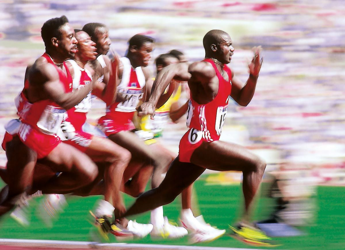 100 Greatest Sports Photos Of All Time Sports Photos Sports Images Sports