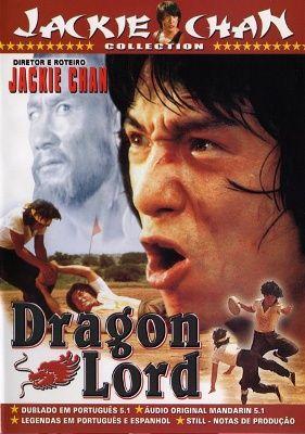 Pin By Cholnatree Non On Celebrities Movies Jackie Chan Movie