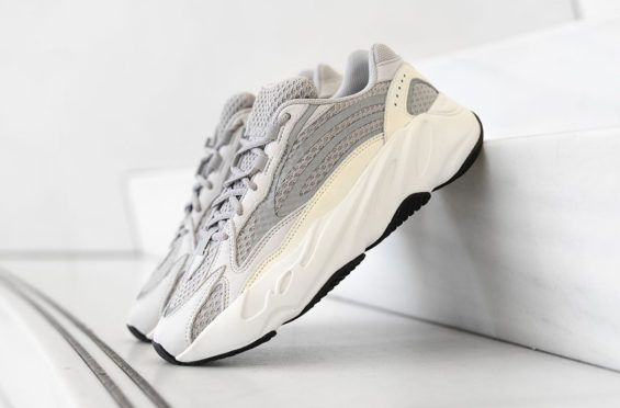 a6d6a8a094fa Are You Looking Forward To The adidas Yeezy 700 V2 Static  Emporium of  Tings Web Magazine. Style