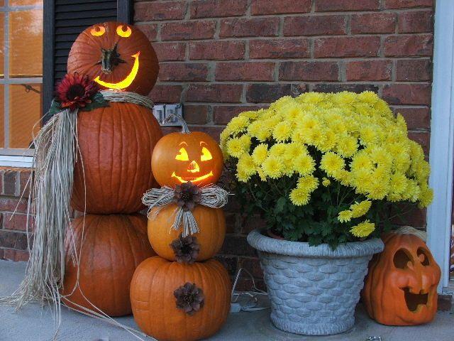 Best 25 Pumpkin People Ideas On Pinterest Cheap