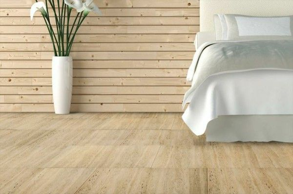 Disadvantages Of Cork Flooring – Information More From The Cork ...