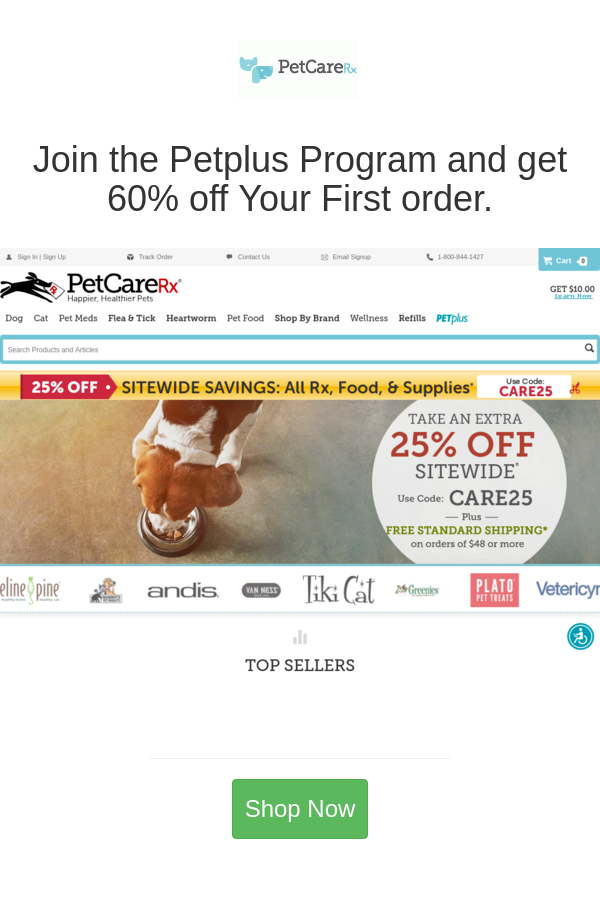 Best deals and coupons for PetCareRx in 2020 Pet meds