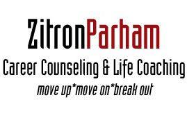 Zitron Parham Career Counseling & Life Coaching. Resume and ...