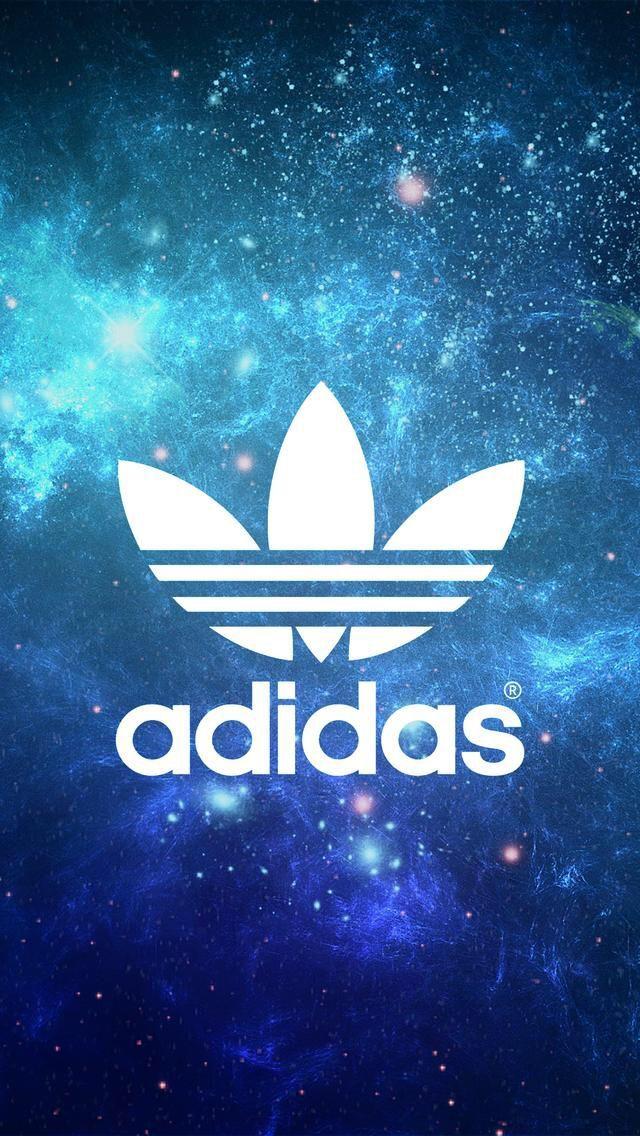 épinglé Par Dawn Smith Sur Adidas Fond écran Adidas Fond
