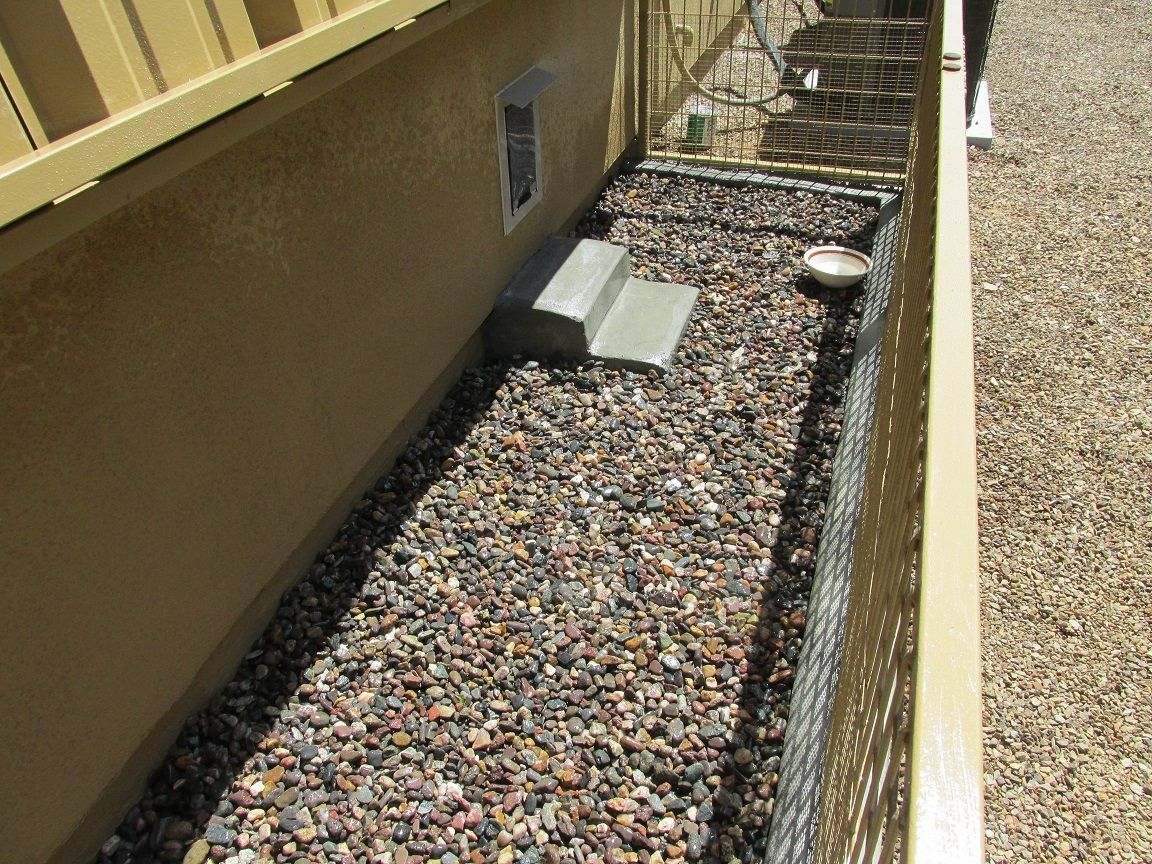 Best Dog Kennel Flooring Phoenix AZ … Dog kennel