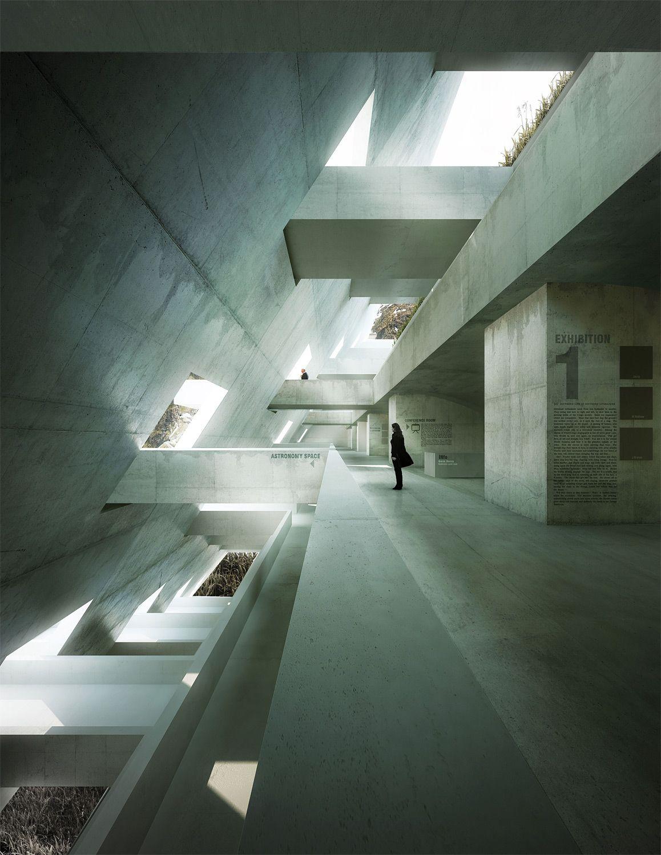 afficher l 39 image d 39 origine brutalisme pinterest