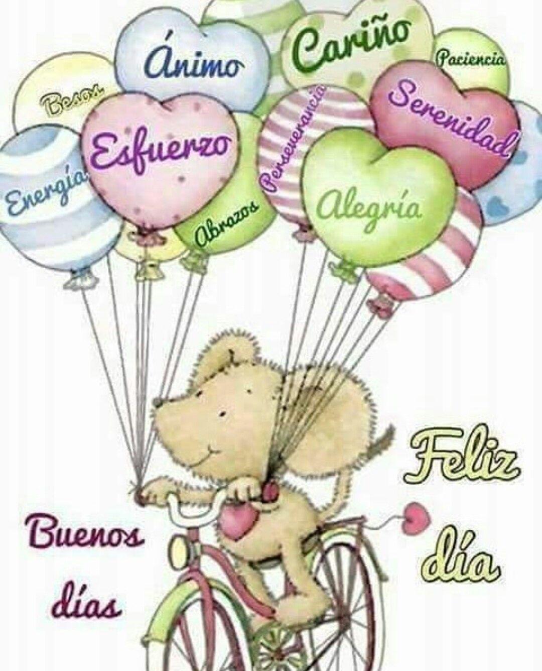 Pin De Hilda Salazar En Jw Org Frases De Buenos Dias Postales