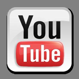 5 Tips Para Optimizar Videos de YouTube para el SEO Local