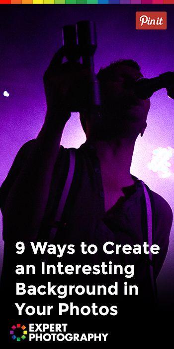 9 ways to create winning