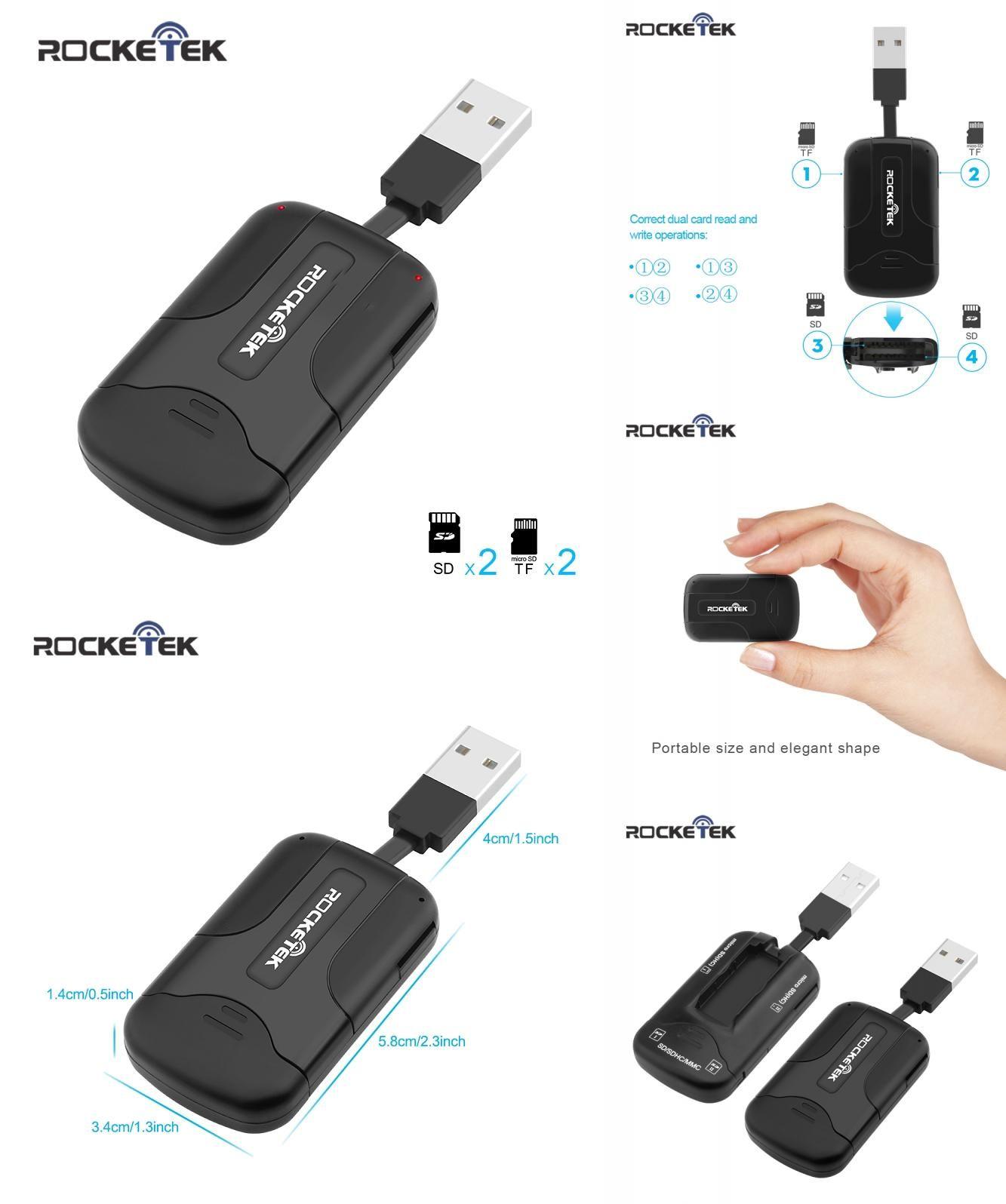 ADS MINI DUALTV USB WINDOWS 7 DRIVERS DOWNLOAD