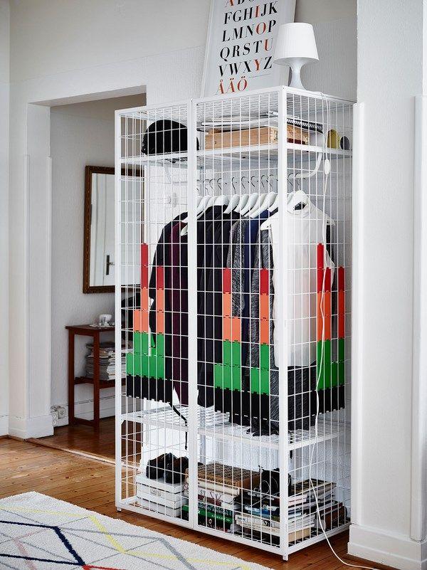 La Atrevida En De Colección Ps Más 201450 IkeaEdición Objetos xeQdrBWCo