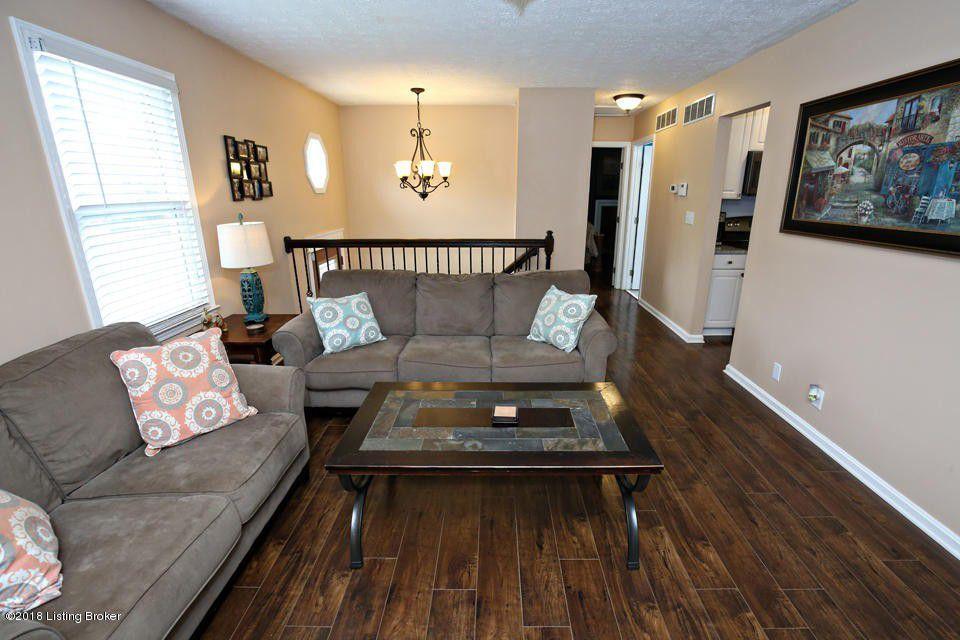 Bi Level Home Sectional Living Room Layout Livingroom Layout Home