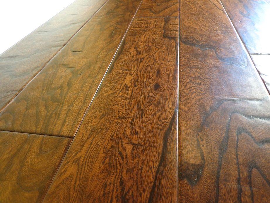 Best Elm Tobacco 9 16 X 5 Engineered Hardwood Flooring 640 x 480