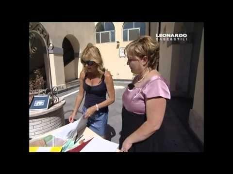 TOMBOLO: Punto Ape - YouTube