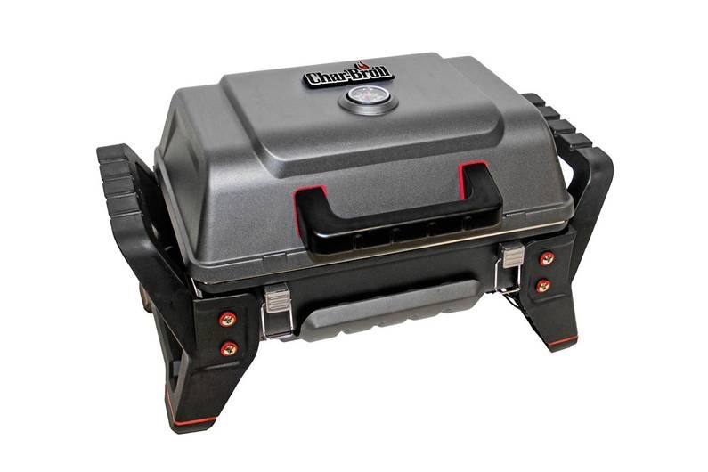 Bester Gasgrill Für Wohnmobil : Heiße tools all about gas grilling pinterest grillparty fit