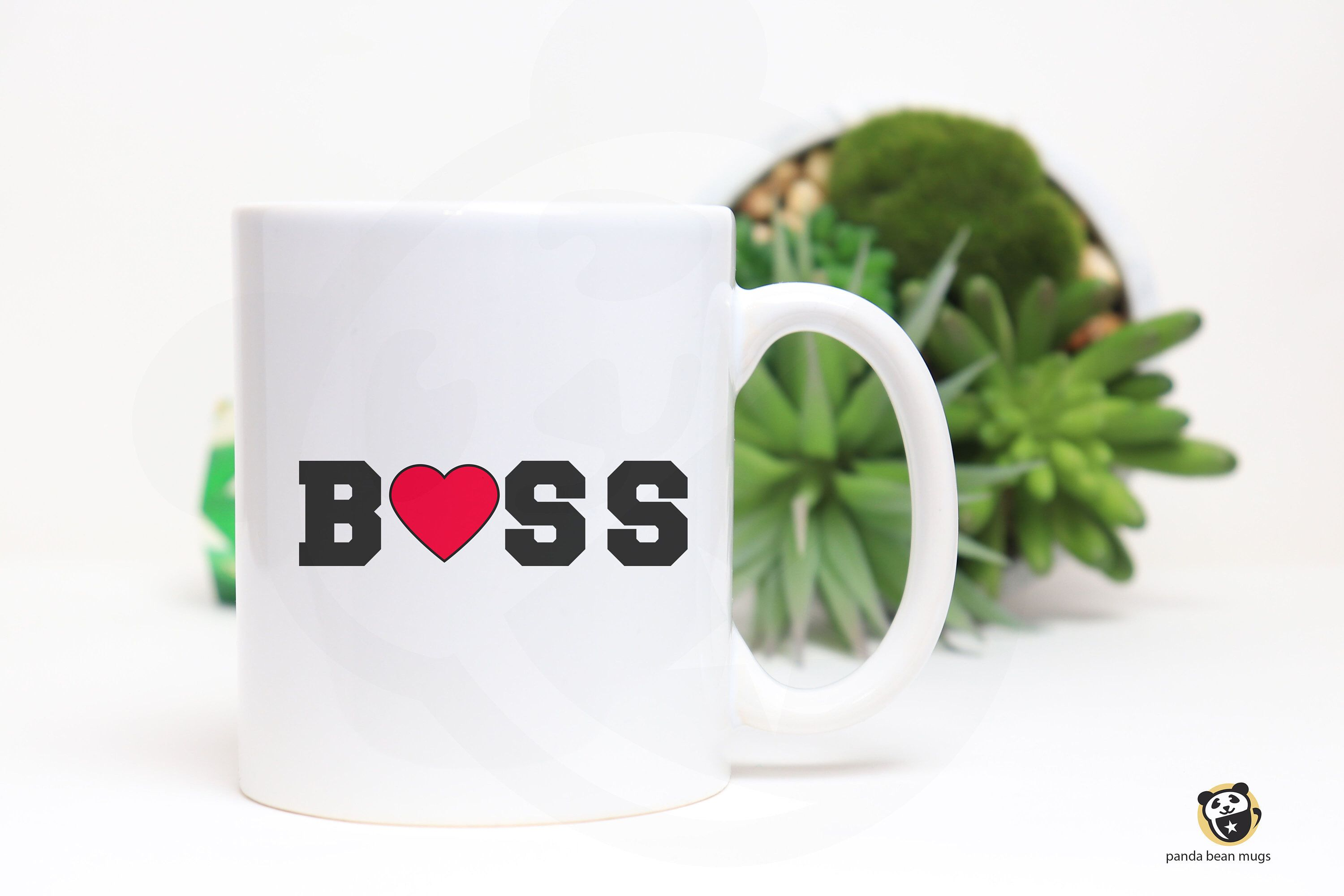 Boss Coffee Mug, I am the Boss Coffee Mug, First day on the job, Quotes on a Mug, Work Quotes, Workplace Funny coffee Cups #bosscoffee