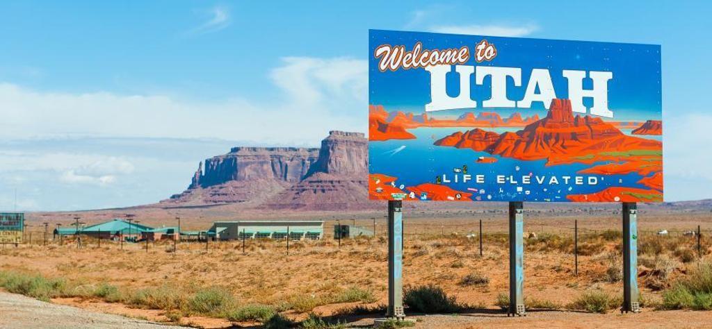 Toyota Dealers Utah >> Image Result For Utah Favorite Vacations Utah Toyota