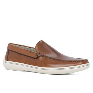 zeridien with images  casual shoes shoes aldo shoes