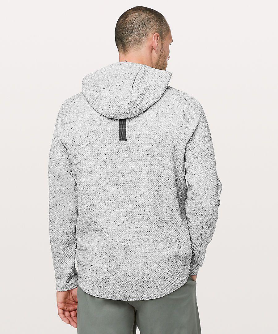 At Ease Hoodie Men S Hoodies Lululemon Athletica Mens Sweatshirts Hoodie Hoodies Men Hoodies