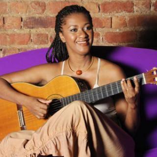 Bom Lazer - Seu fim de semana começa aqui: #BOMLAZER | SHOW - Nilze Carvalho no palco do Rio ...