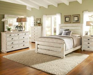 Rent To Own Bedroom Furniture Sets Beds Triad Leasing
