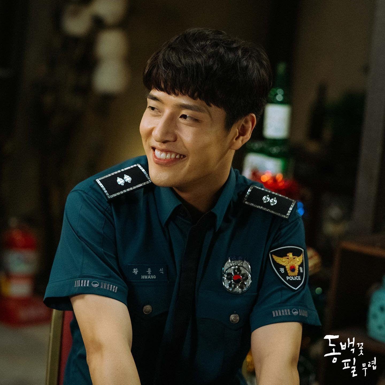 When-The_Camellia_Blooms_Kang-Ha-Neul di 2020 (Dengan gambar) | Korean  drama, Drama korea, Drama