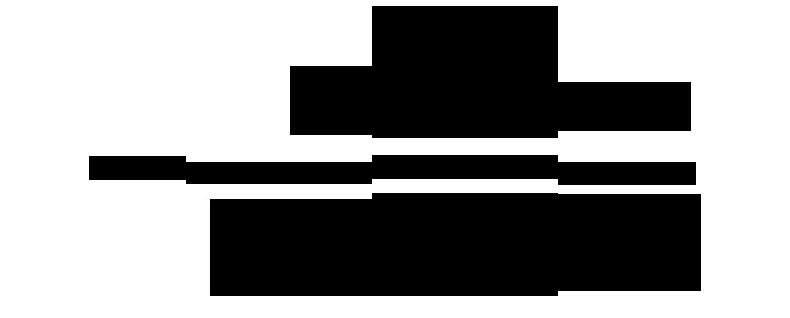 Скрапбукинг надписи для открыток о маме, открытку юбиляру старинные