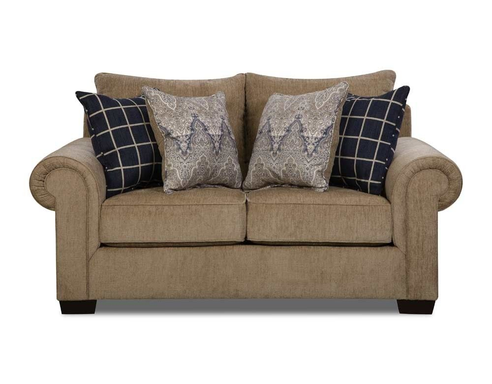 breathable furnishings sleeper furniture at the warehouse loveseat simmons beautiful showtime affordable sofa leather home pearl and soho item