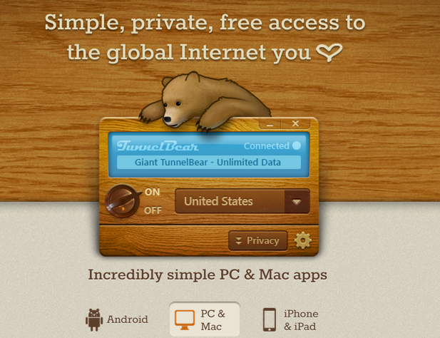42bb72dd5bd9236cbe524ed78eb9a4dd - Is Tunnelbear A Good Vpn Reddit