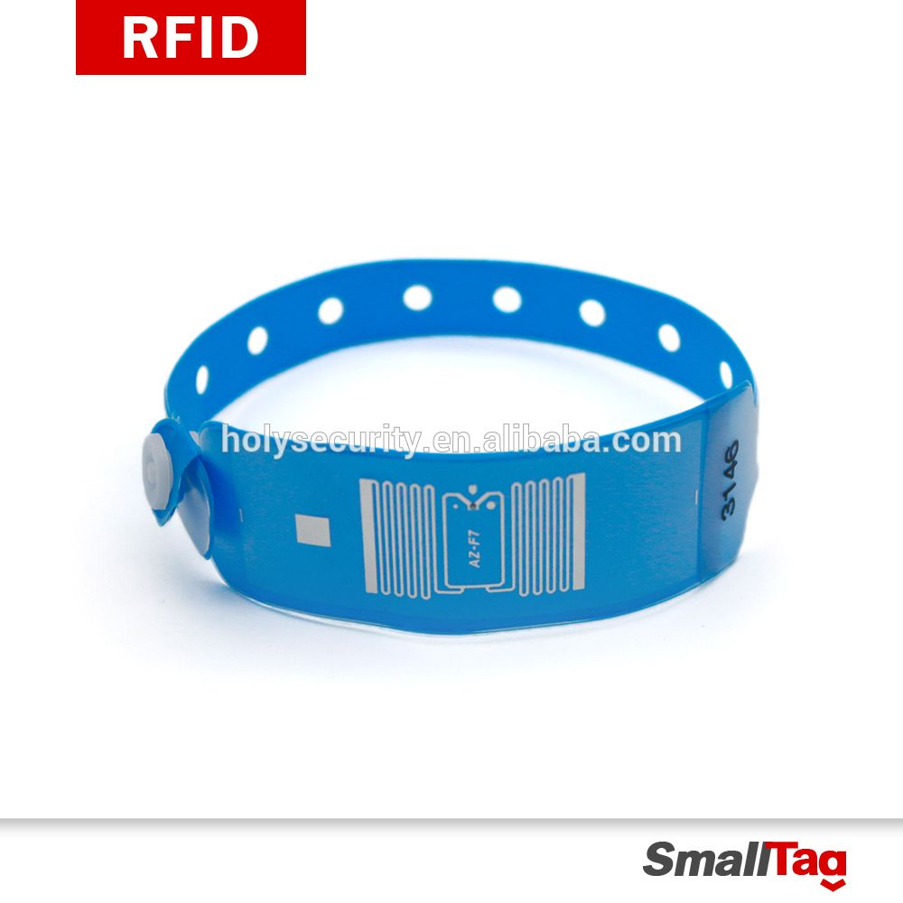manufacturers tradeshow solutions control intellitix tag hospital technology based access events rfid bracelet snowbombing and for